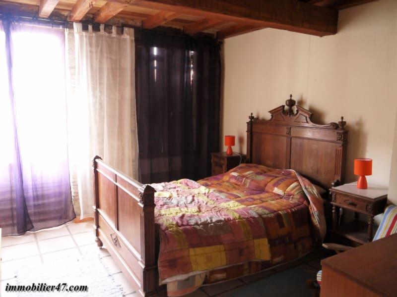 Sale house / villa Monclar 149900€ - Picture 11