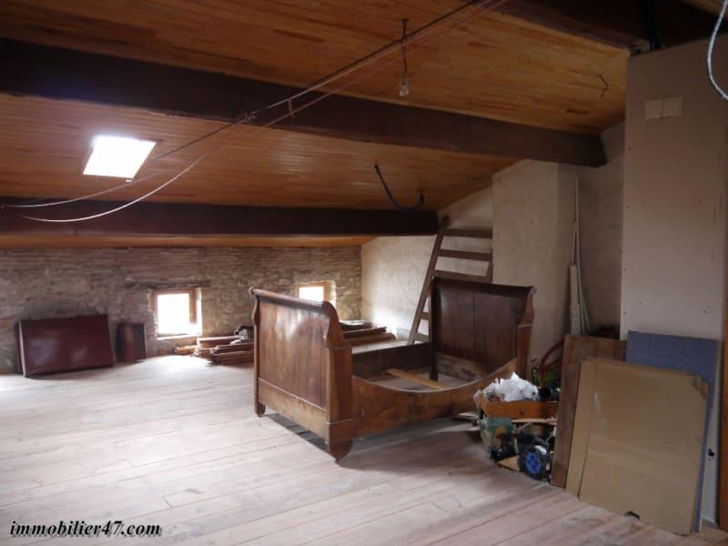 Sale house / villa Monclar 149900€ - Picture 15