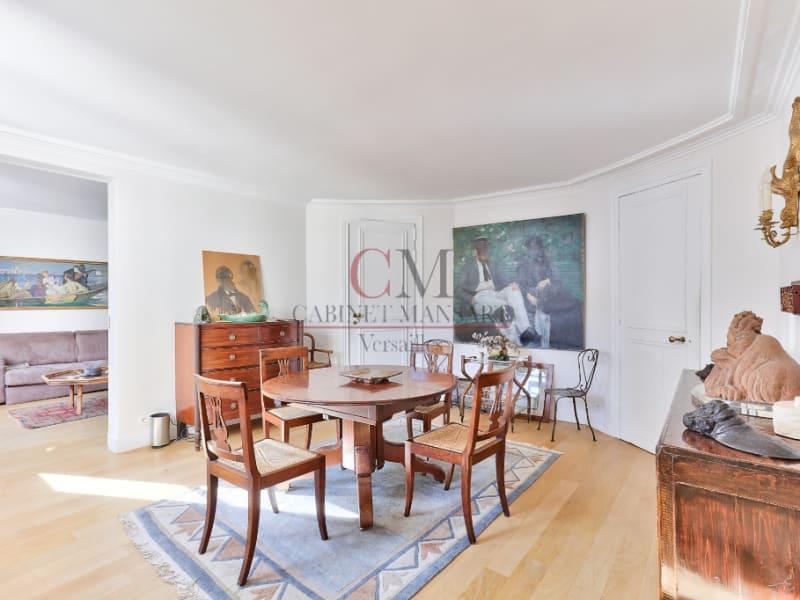 Sale apartment Paris 1er 2675000€ - Picture 6
