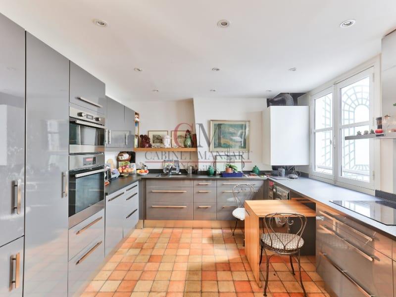 Sale apartment Paris 1er 2675000€ - Picture 8