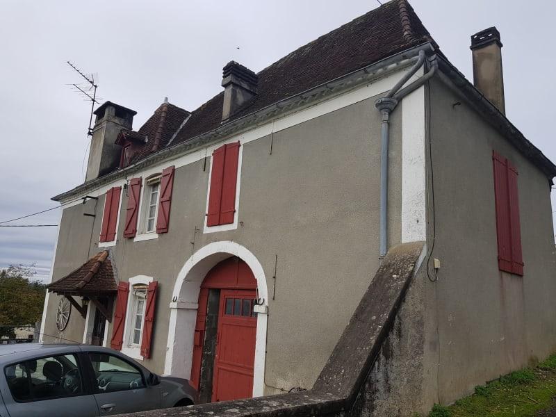 Vente maison / villa Navarrenx 125000€ - Photo 6