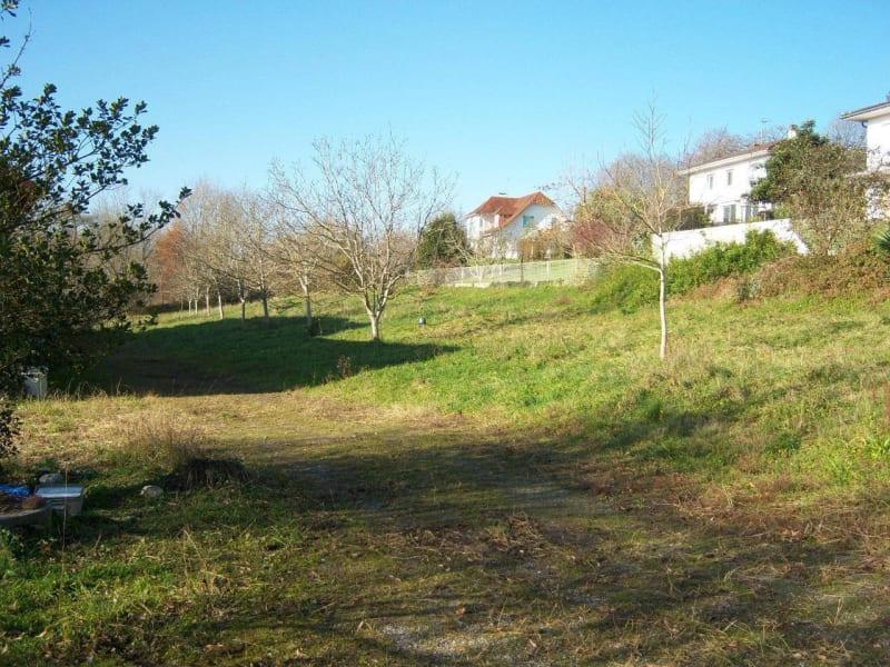 Vendita terreno Navarrenx 42000€ - Fotografia 8