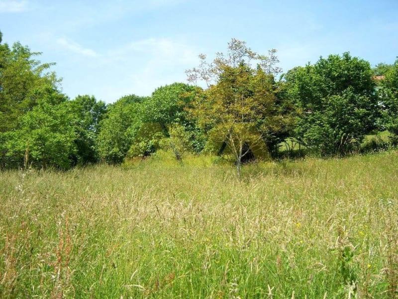 Vendita terreno Navarrenx 42000€ - Fotografia 3