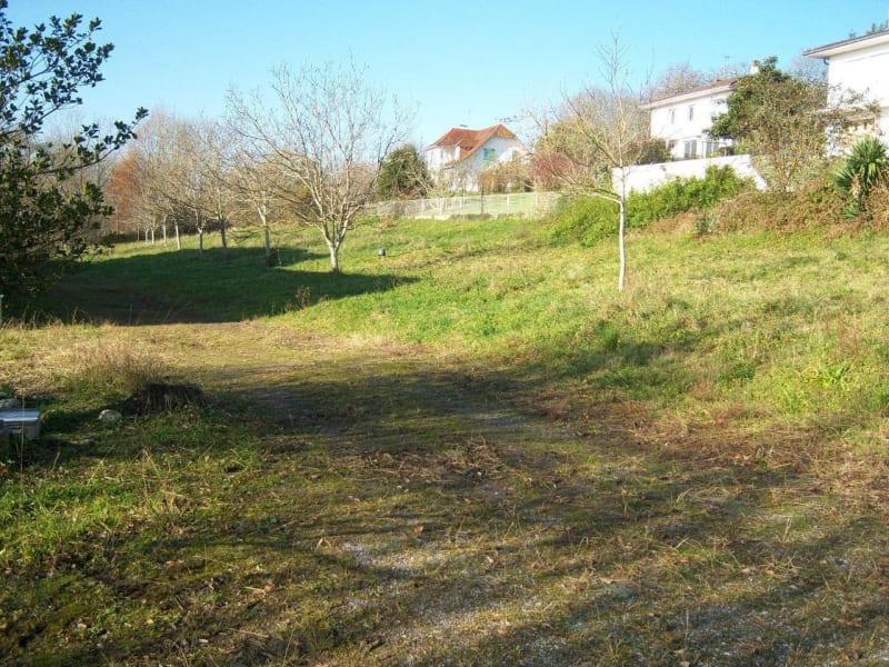 Vendita terreno Navarrenx 42000€ - Fotografia 9