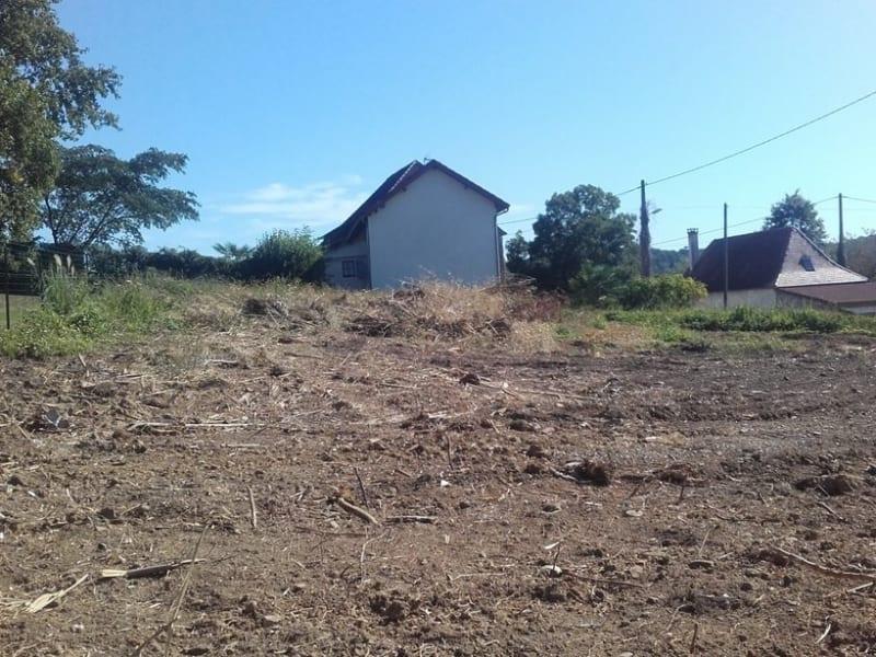 Vente terrain Navarrenx 25000€ - Photo 8