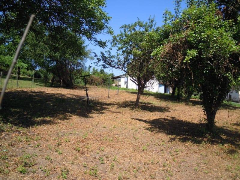 Vente terrain Navarrenx 25000€ - Photo 10