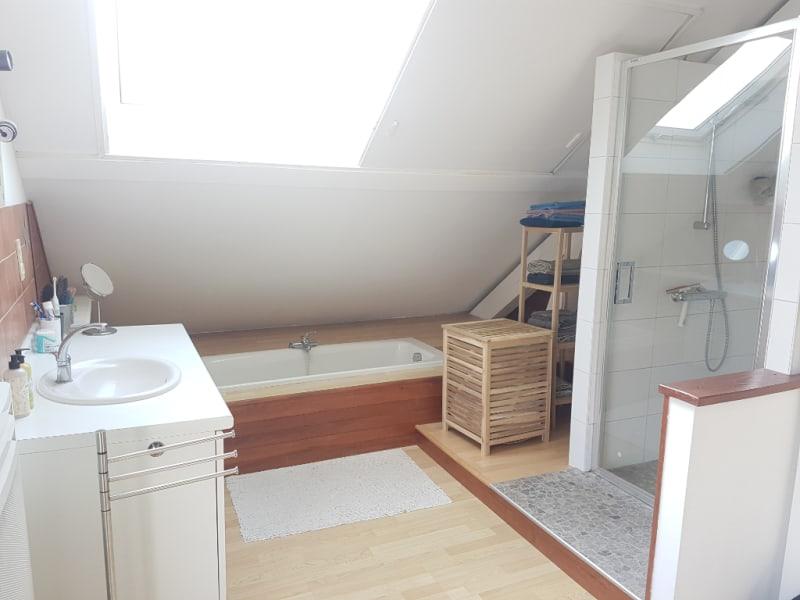 Sale apartment Saint die des vosges 68670€ - Picture 2