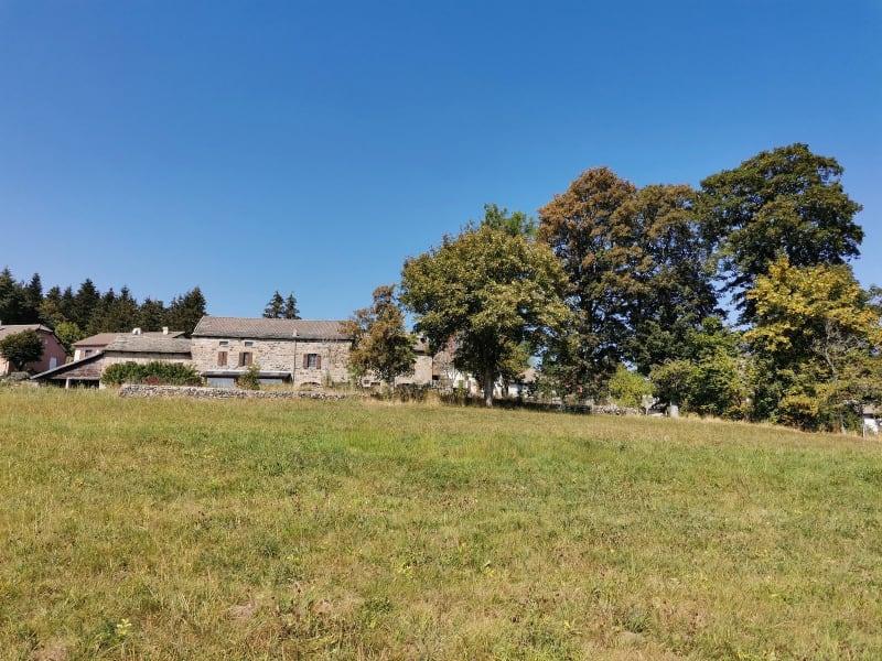 Vente maison / villa Mazet st voy 212000€ - Photo 14