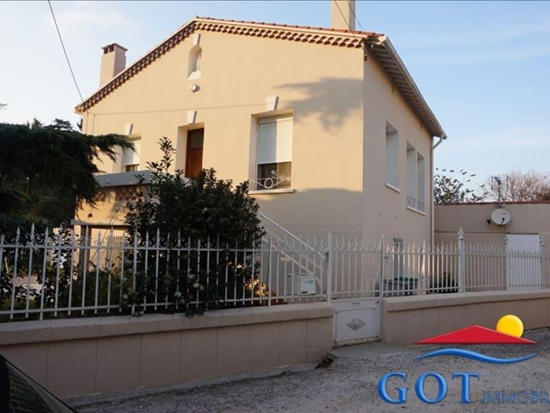 Verkauf haus Perpignan 525000€ - Fotografie 6