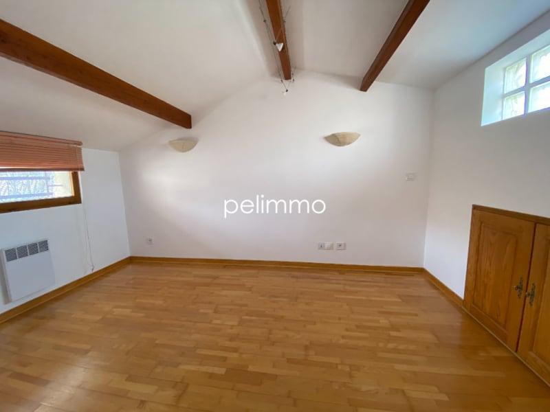 Rental house / villa Pelissanne 1312€ CC - Picture 7