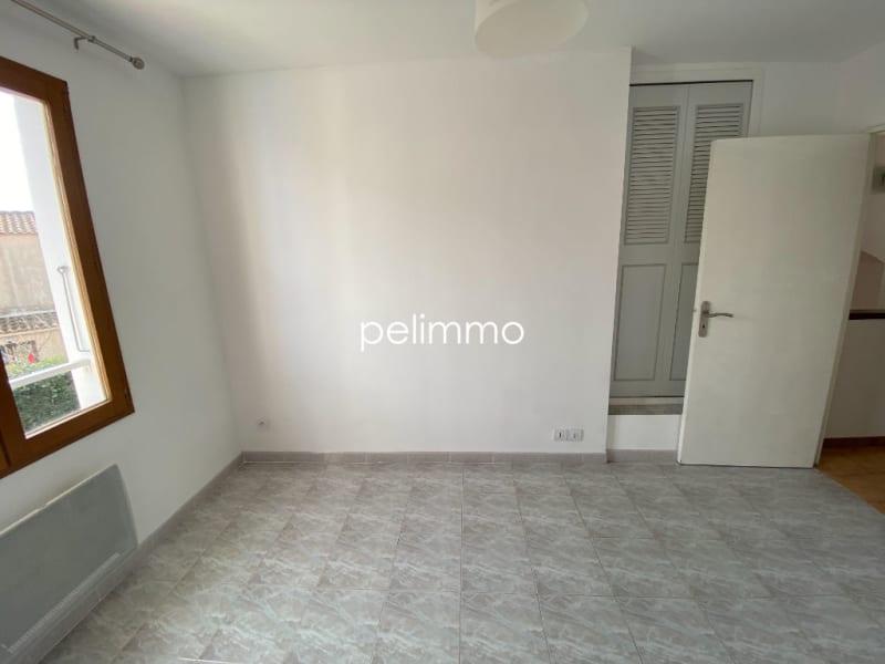 Rental house / villa Pelissanne 1312€ CC - Picture 9