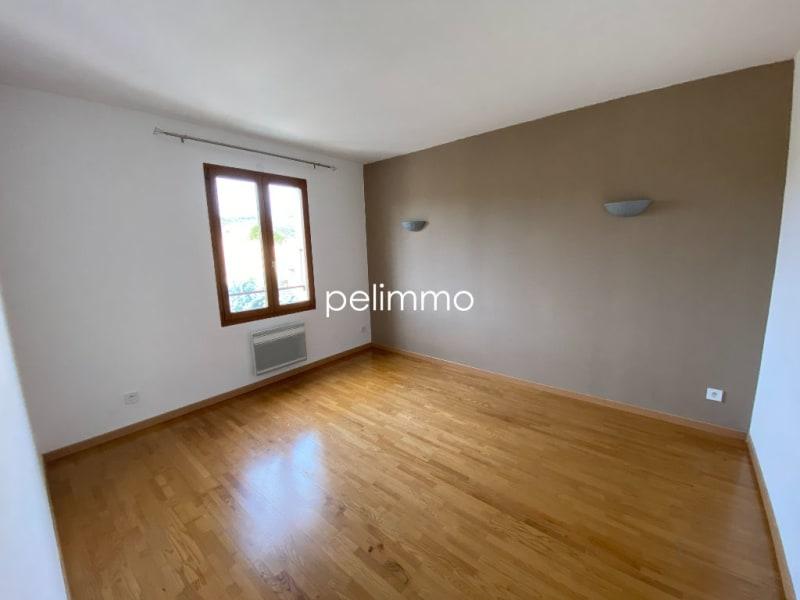 Rental house / villa Pelissanne 1312€ CC - Picture 12