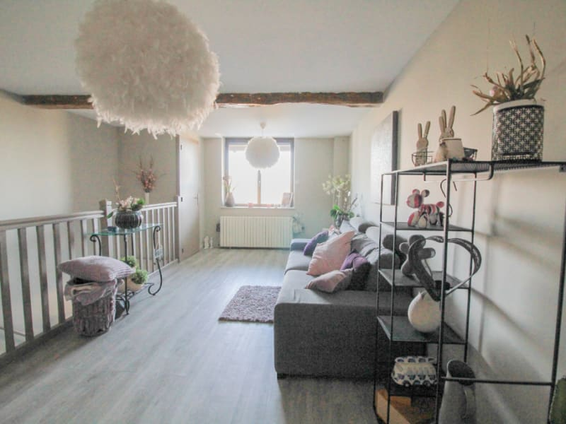 Vente maison / villa Gleize 731500€ - Photo 8
