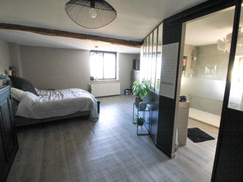 Vente maison / villa Gleize 731500€ - Photo 10