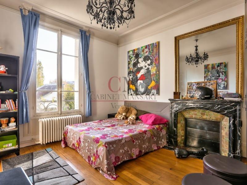 Verkauf wohnung Versailles 1386000€ - Fotografie 3