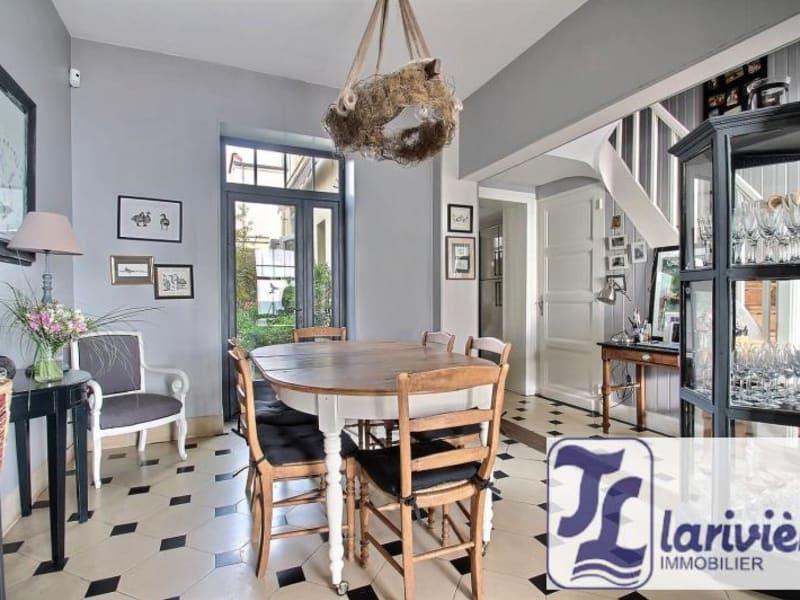 Vente maison / villa Ambleteuse 698250€ - Photo 6