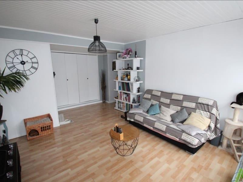 Vente appartement Mareuil sur ourcq 87000€ - Photo 1