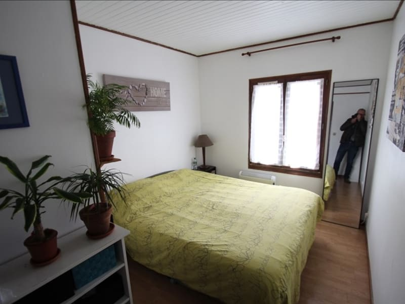 Vente appartement Mareuil sur ourcq 87000€ - Photo 3