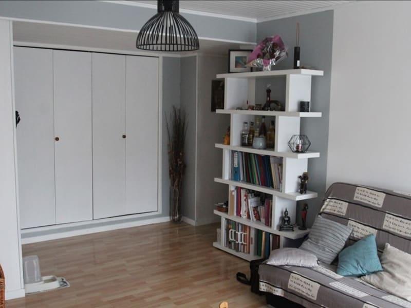 Vente appartement Mareuil sur ourcq 87000€ - Photo 4