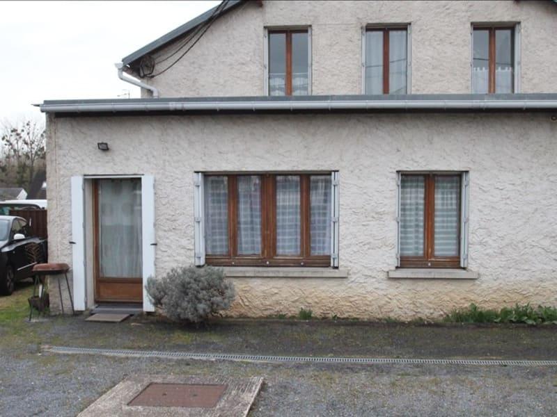Vente appartement Mareuil sur ourcq 87000€ - Photo 6
