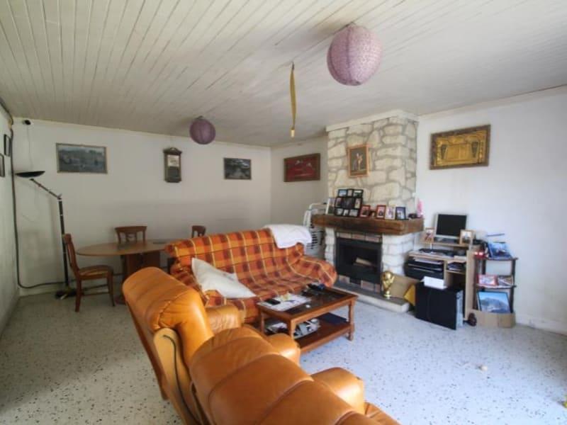 Vente maison / villa Mareuil sur ourcq 193000€ - Photo 2