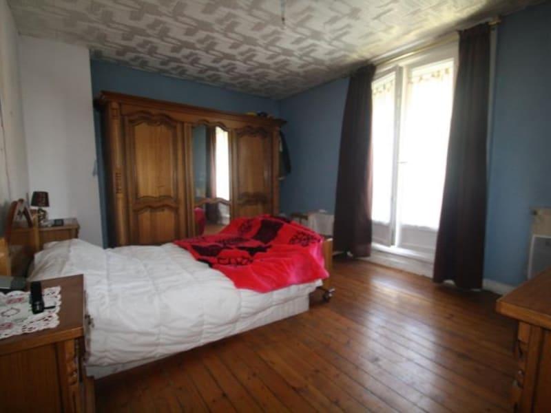 Sale house / villa Mareuil sur ourcq 193000€ - Picture 5