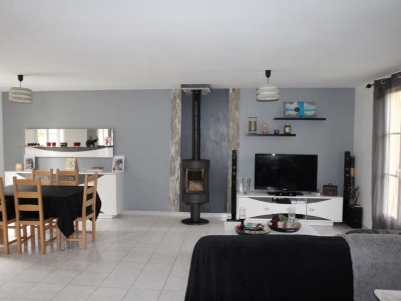 Vente maison / villa Acy en multien 282 000€ - Photo 3