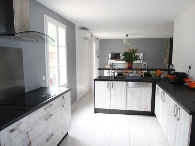 Vente maison / villa Acy en multien 282 000€ - Photo 5