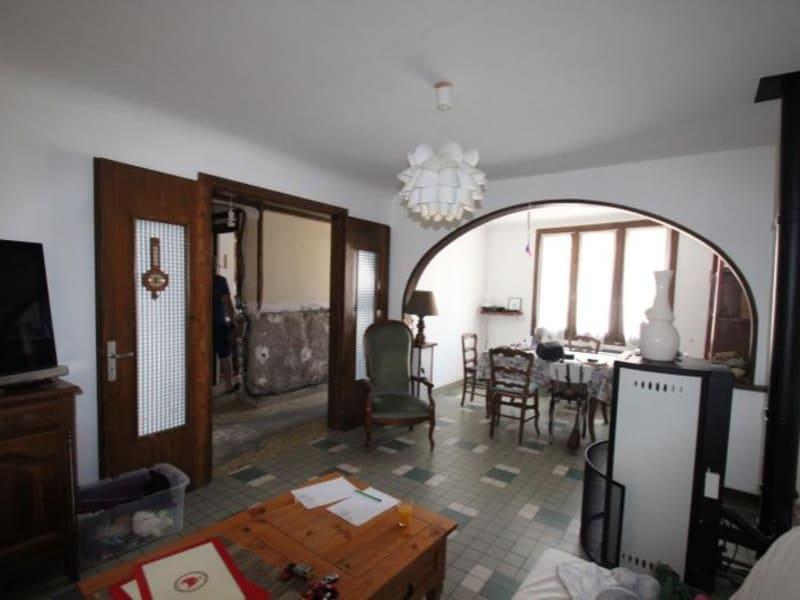 Vente maison / villa Mareuil sur ourcq 199000€ - Photo 2