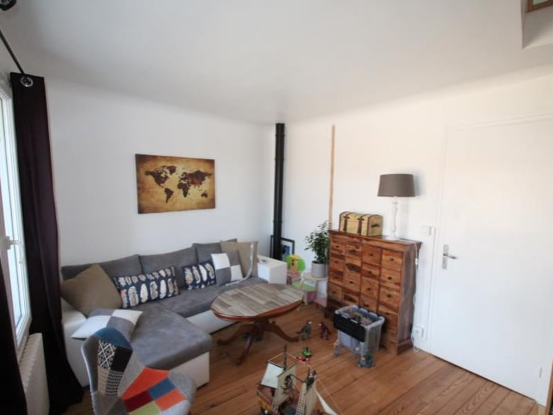 Vente maison / villa Mareuil sur ourcq 199000€ - Photo 9