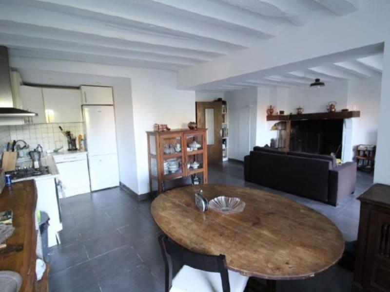 Vente maison / villa Crouy sur ourcq 215000€ - Photo 2