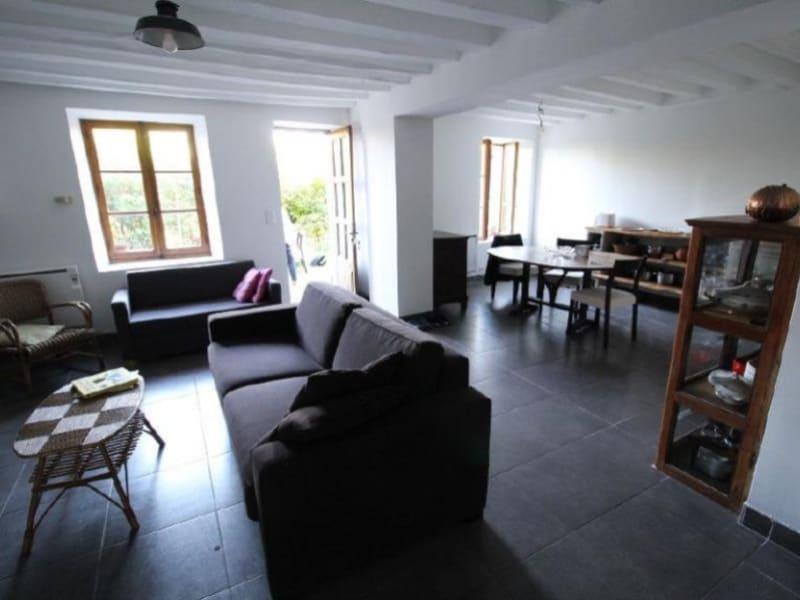Vente maison / villa Crouy sur ourcq 215000€ - Photo 3