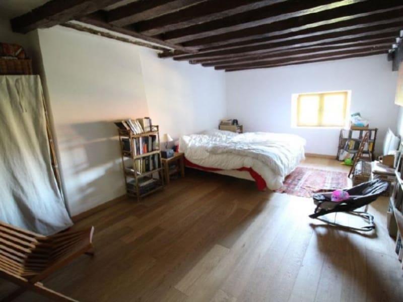 Vente maison / villa Crouy sur ourcq 215000€ - Photo 5