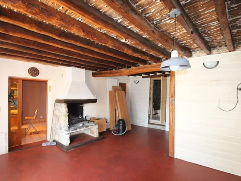 Sale house / villa Crouy sur ourcq 183000€ - Picture 2