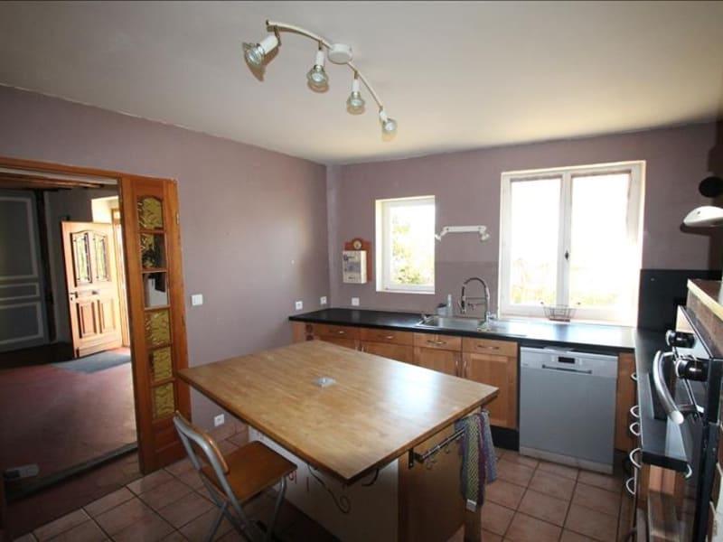 Sale house / villa Crouy sur ourcq 183000€ - Picture 3