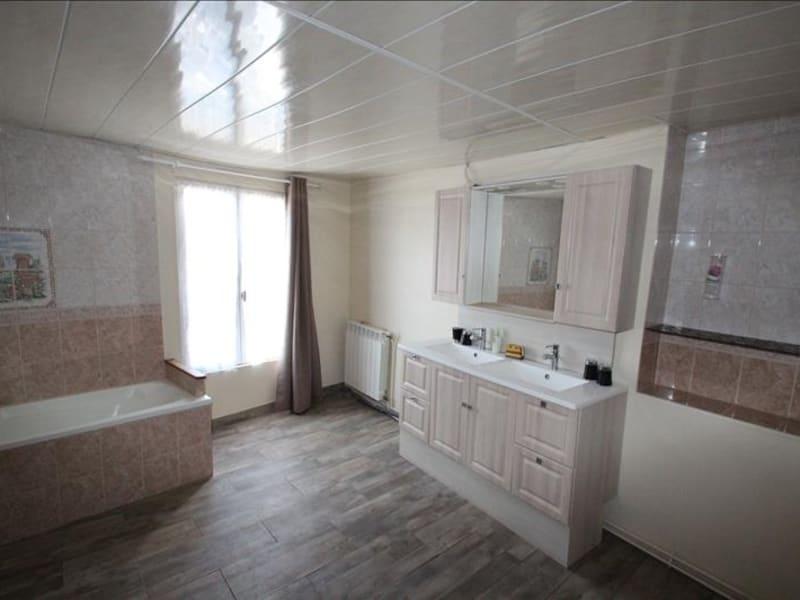 Sale house / villa Crouy sur ourcq 183000€ - Picture 4