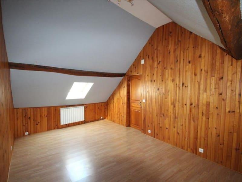 Sale house / villa Crouy sur ourcq 183000€ - Picture 5