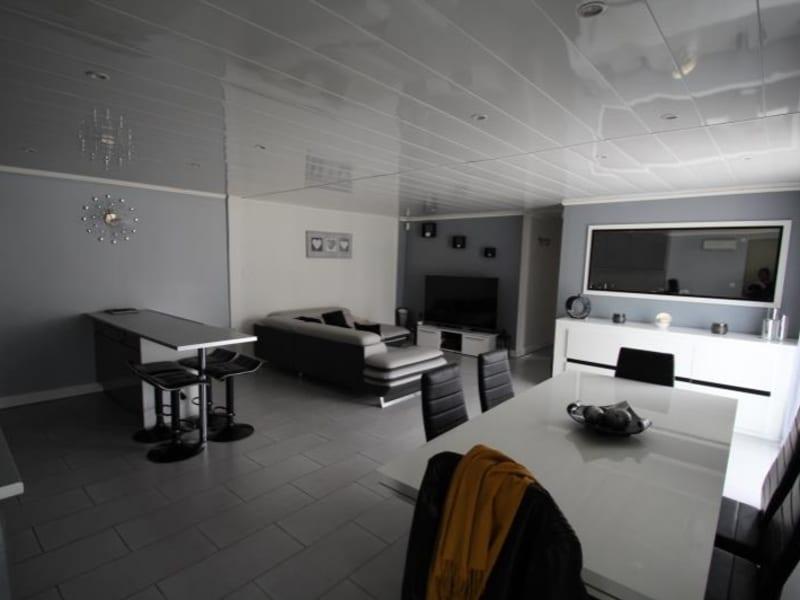 Vente maison / villa Mareuil sur ourcq 179000€ - Photo 1