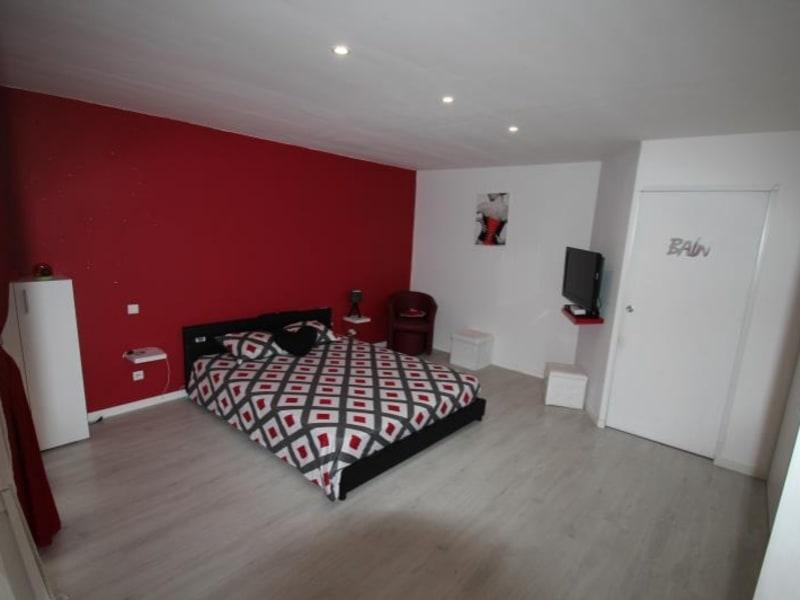 Vente maison / villa Mareuil sur ourcq 179000€ - Photo 6