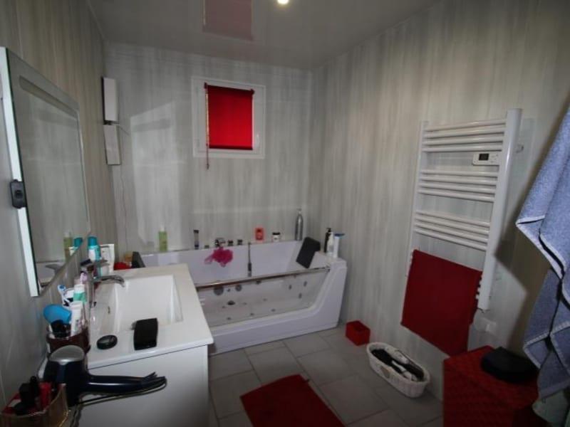 Vente maison / villa Mareuil sur ourcq 179000€ - Photo 7