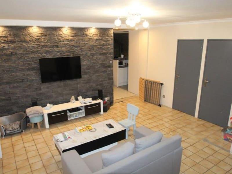 Vente maison / villa Mareuil sur ourcq 225000€ - Photo 5
