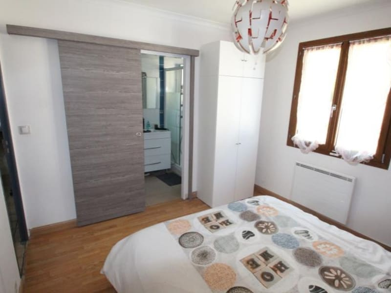 Vente maison / villa Mareuil sur ourcq 225000€ - Photo 6
