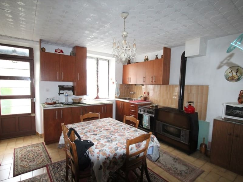 Vente maison / villa Betz 160000€ - Photo 2