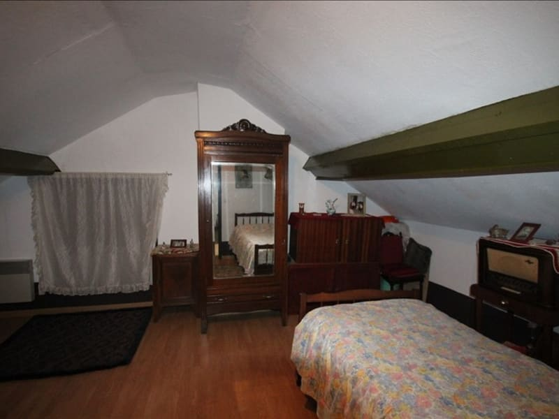 Vente maison / villa Betz 160000€ - Photo 5