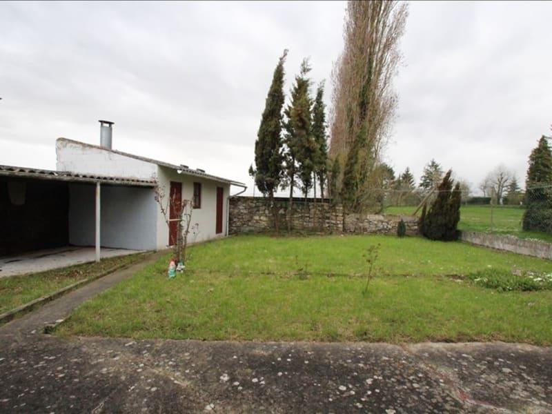 Vente maison / villa Betz 160000€ - Photo 6