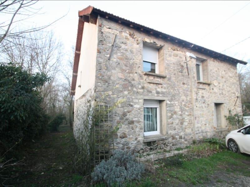 Sale house / villa Crouy sur ourcq 239000€ - Picture 2
