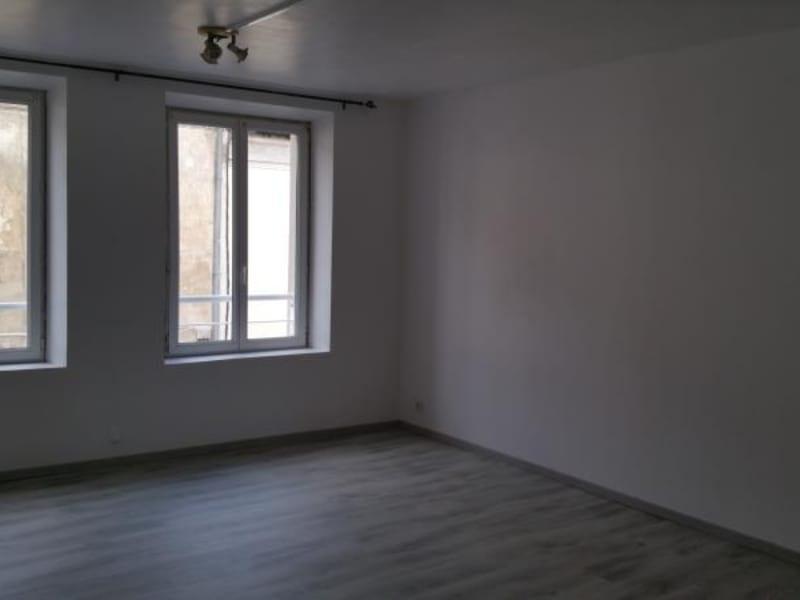 Sale house / villa Mareuil sur ourcq 117000€ - Picture 9