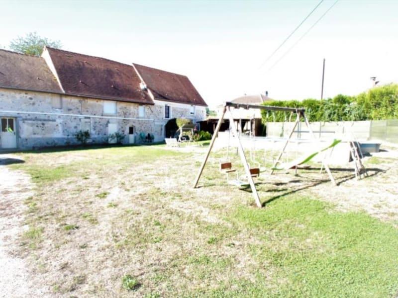 Vente maison / villa Lizy sur ourcq 292000€ - Photo 1