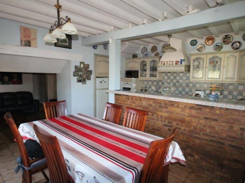 Vente maison / villa Lizy sur ourcq 292000€ - Photo 3