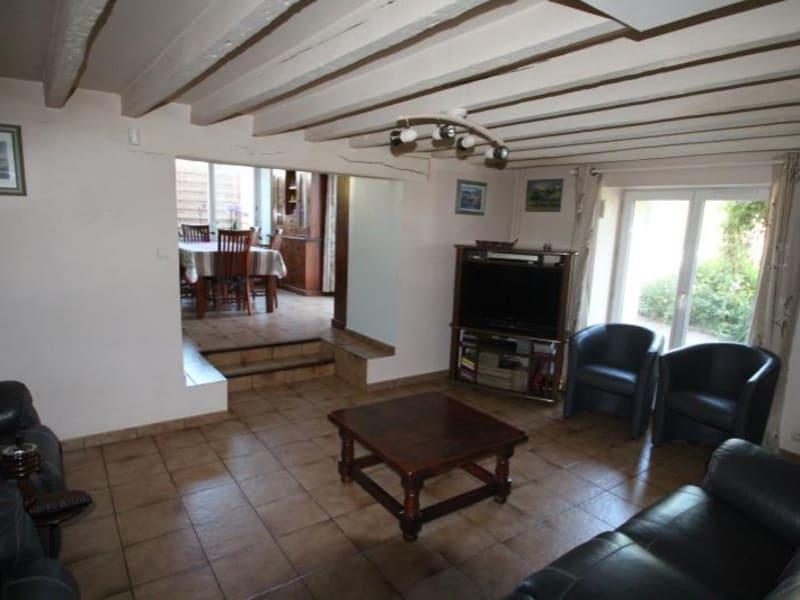 Vente maison / villa Lizy sur ourcq 292000€ - Photo 4